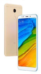 טלפון סלולרי Xiaomi Redmi 5 Plus 64GB