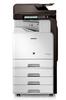 מדפסת Samsung CLX8640ND סמסונג