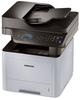 מדפסת לייזר משולבת Samsung Xpress Pro SLM3370FD סמסונג
