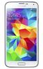 טלפון סלולרי G900F  Samsung Galaxy S5 אחריות סמסונג