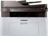 מדפסת משולבת Samsung SL-M2070F סמסונג
