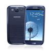 טלפון סלולרי Samsung I9300I NEO Galaxy S3 סמסונג