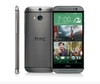 HTC ONE M8 16GB אחריות יבואן