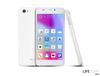 טלפון סלולרי Blu Life Pure Mini L220i