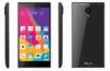 טלפון סלולרי Blu Life Pure XL L260L