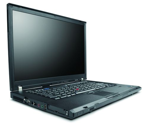 IBM T60 THINKPAD WINDOWS 8.1 DRIVER DOWNLOAD