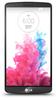 טלפון סלולרי LG G3 32GB D855 אל ג'י