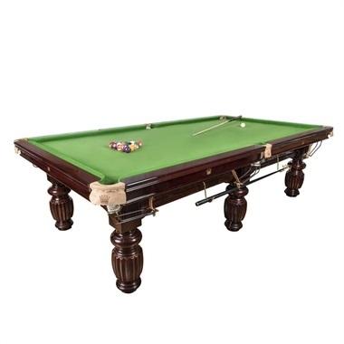 שולחן סנוקר מקצועי 7 פיט CROWN