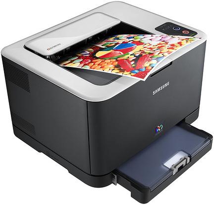 מדפסת לייזר מדפסות פלוס