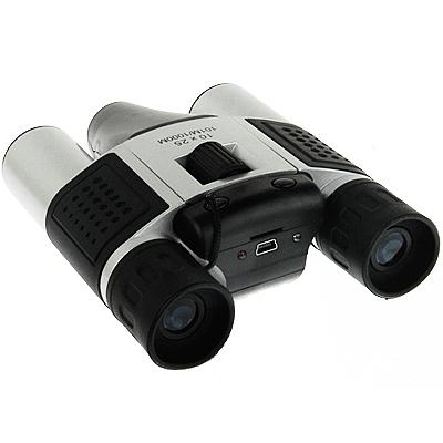 משקפת מצלמה דיגיטלית וידאו ותמונות עד 32GB