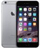 טלפון סלולרי Apple iPhone 6 Plus 128GB Sim Free אפל