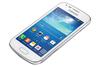 טלפון סלולרי Samsung Galaxy Trend Plus S7580 סמסונג