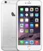 טלפון סלולרי Apple iPhone 6 Plus 16GB Sim Free אפל