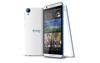 טלפון סלולרי HTC Desire 820 יבואן רשמי