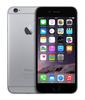 Apple iPhone 6 64GB Sim Fre אפל