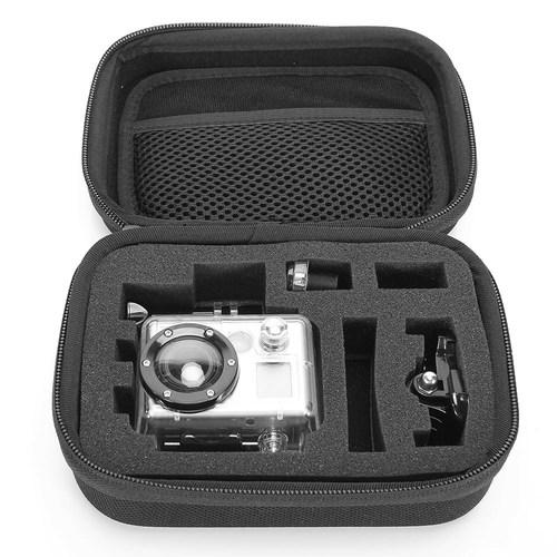 תיק נשיאה למצלמת למצלמת גופרו 2/3/4 GoPro Hero