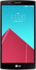 טלפון סלולרי LG G4 LGH815  אל ג'י