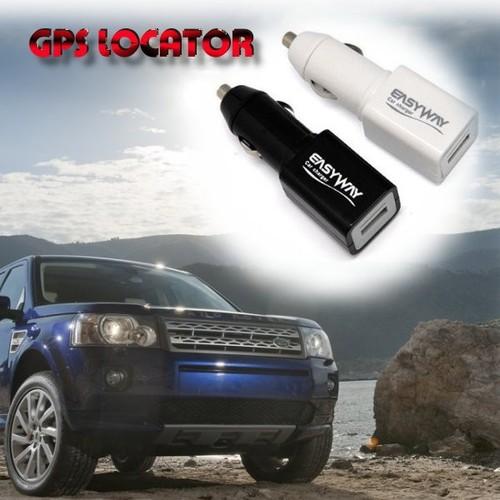מכשיר האזנה ומעקב למצת הרכב