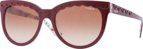 משקפי שמש VOGUE דגם 2889