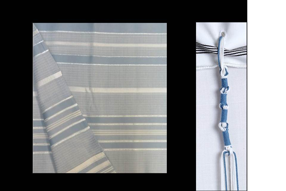 Sapir Blue 7-8-11-13