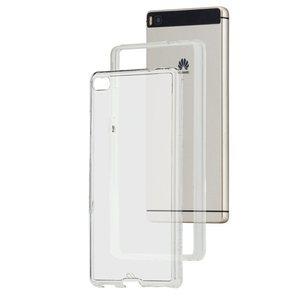 כיסוי CASE-MATE Huawei P8
