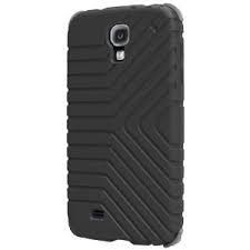 GripTek Galaxy S4 Black