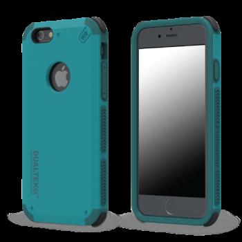 DualTek Blue iPone 6
