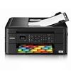 מדפסת הזרקת דיו משולבת Brother MFC-J480DW ברדר