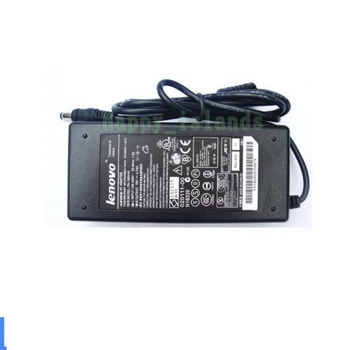 מגניב ביותר מטען / ספק כח מקורי למחשב נייד LENOVO G530 G550 G560 - מטענים DO-52