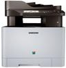 מדפסת Samsung Xpress SL-C1860FW סמסונג